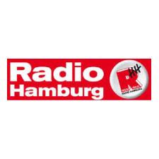 radiohamburg